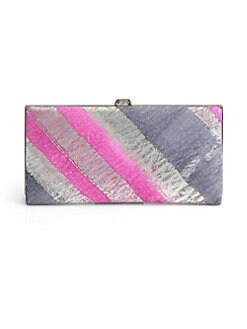 LODIS - Austin Large Ballet Wallet
