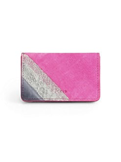 LODIS - Austin Mini Card Case