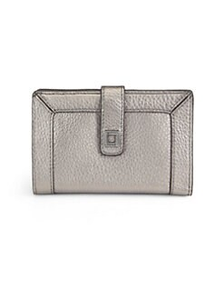 LODIS - Melbourne Continental Wallet