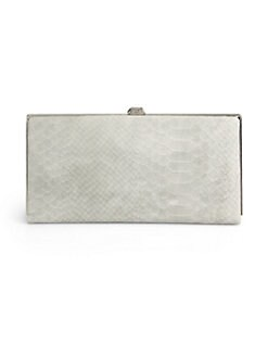 LODIS - St. Germain Primadonna Wallet