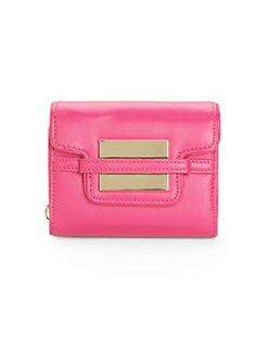 Z Spoke by Zac Posen - Americana Indexer Wallet