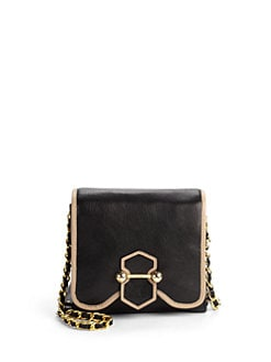 Botkier - Lucy Colorblock Crossbody Bag
