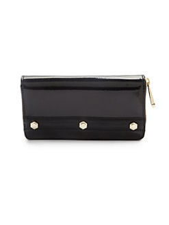 Zac Posen - Get Happy Large Wallet