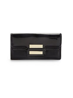 Zac Posen - Americana Checkbook Wallet