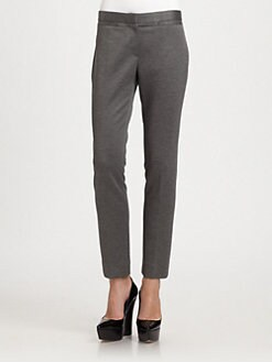 Burberry London - Jersey Pants