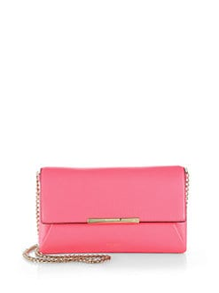 Kate Spade New York - Astor Row Maisey Crossbody Bag