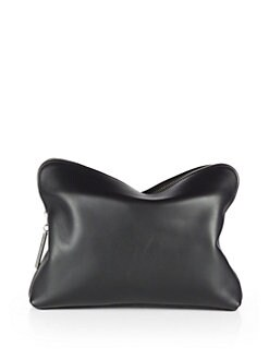 3.1 Phillip Lim - 31 Minute Cosmetic Zip Case