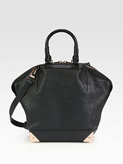 Alexander Wang - Emile Tapered Tote