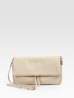 Kate Spade New York - Clarke Crossbody Bag