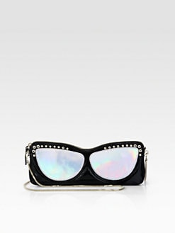 Kate Spade New York - Sunglass Clutch