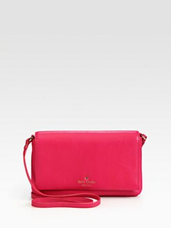 Kate Spade New York - Katie Crossbody