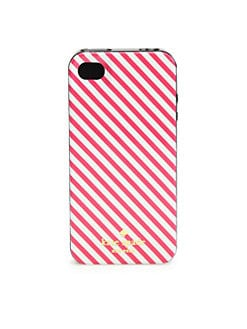 Kate Spade New York - Harrison Stripe Hardcase for iPhone 5