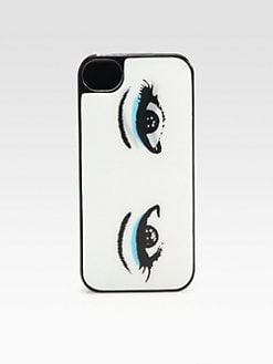 Kate Spade New York - Lenticular Hardcase for iPhone 5