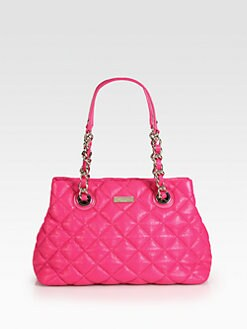 Kate Spade New York - Maryanne Small Shoulder Bag