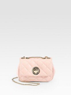 Kate Spade New York - Christy Quilted Shoulder Bag