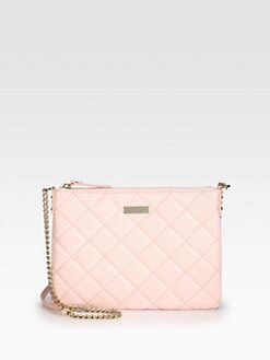 Kate Spade New York - Ginnie Crossbody Bag