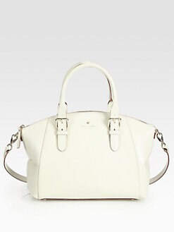 Kate Spade New York - Sloan Small Satchel