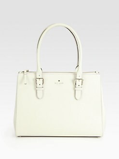 Kate Spade New York - Reena Shoulder Bag