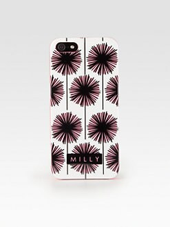 Milly - Starburst Hardcase for iPhone 5