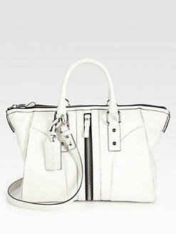 Milly - Jayden Satchel