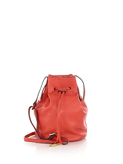 a90ce7c7b153 Halston Heritage Bucket Bags Sale - Styhunt - Page 2