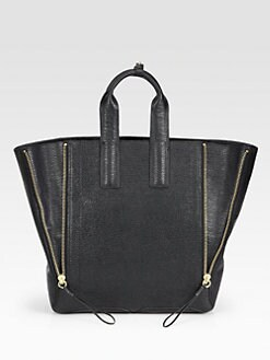 3.1 Phillip Lim - Pashli Large Tote