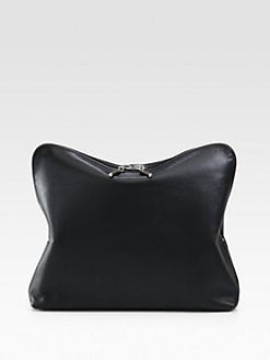 3.1 Phillip Lim - 31 Minute Medium Clutch