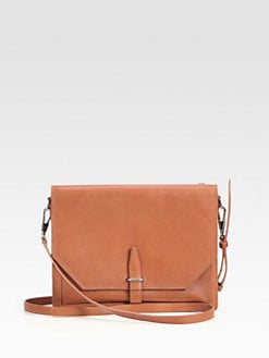 3.1 Phillip Lim - Polly Crossbody