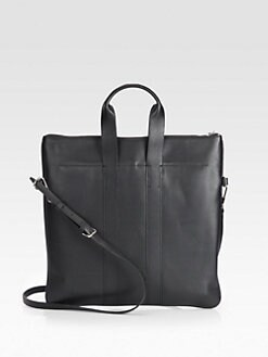 3.1 Phillip Lim - 31 Hour Convertible Tote