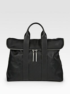 3.1 Phillip Lim - 31 Hour Satchel