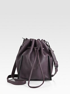 3.1 Phillip Lim - Scout Small Crossbody