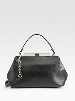 Kate Spade New York - Madeline Top Handle Bag