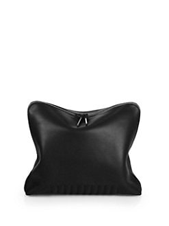 3.1 Phillip Lim - Ryder 31 Minute Medium Clutch