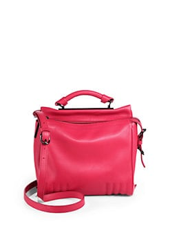 3.1 Phillip Lim - Ryder Small Satchel