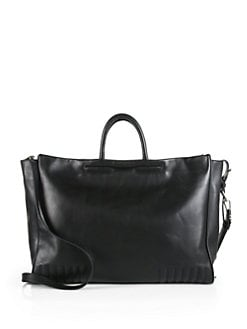 3.1 Phillip Lim - Ryder Medium Hold All Tote