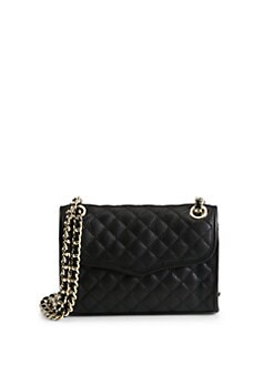 Rebecca Minkoff - Mini Affair Shoulder Bag