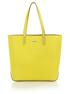 Rebecca Minkoff - Bridle Dylan Tote