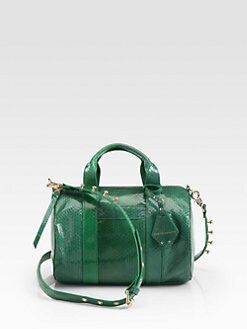 Rebecca Minkoff - Ascher Mini Bag