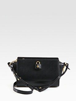 Alexander Wang - Pelican Sling Crossbody