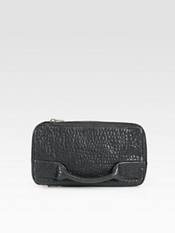 Alexander Wang - Dumbo Clutch