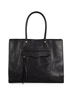 Rebecca Minkoff - Mab Tote