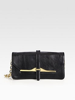 Rachel Zoe - Dylan Shoulder Bag