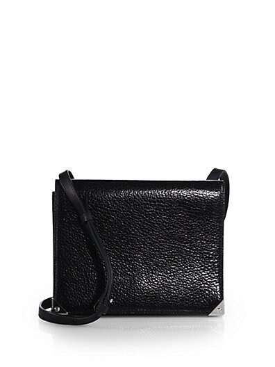 Prisma Double Envelope Shoulder Bag