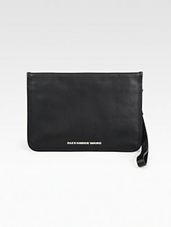 Alexander Wang - Prisma Pochette