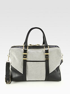 Rachel Zoe - Lee Large Satchel