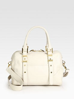 Rachel Zoe - Lee Medium Satchel