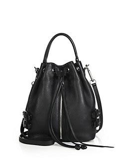 Fashion Rebecca Minkoff Handbags Sale of Bags in USA