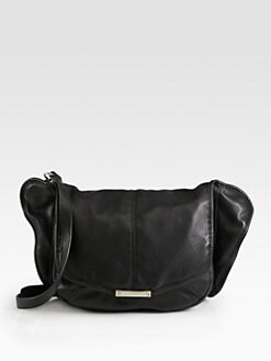 Alexander Wang - Iris Messenger Bag