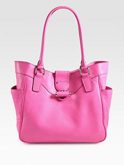 Milly - Kiera Tote Bag