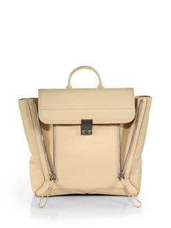 3.1 Phillip Lim - Pashli Backpack